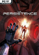 download The Persistence Enhanced