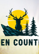 download Open Country