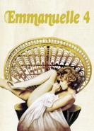 download Emmanuelle 4