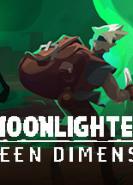 download Moonlighter Between Dimensions
