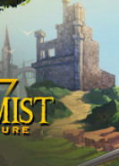 download Alchemist Adventure