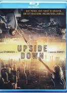 download Upside Down Magic