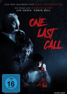 download One Last Call
