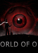 download World of One Holistic Edition