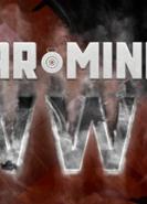 download War Mines WW1