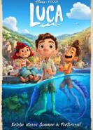 download Luca 2021