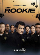 download The Rookie S03E09 Amber