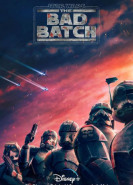 download Star Wars The Bad Batch S01E08