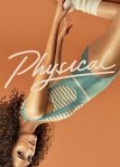 download Physical S01E02 - E03
