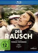 download Der Rausch