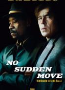 download No Sudden Move