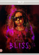 download Bliss 2019