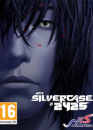 download The Silver Case 2425