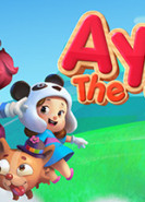 download Ayo the Clown