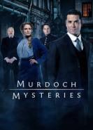 download Murdoch Mysteries Auf den Spuren mysterioeser Mordfaelle S02E07 Big Murderer on Campus