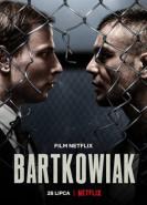 download Bartkowiak