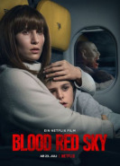 download Blood Red Sky