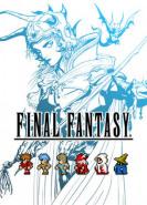 download FINAL FANTASY Trilogy Pixel Remaster