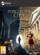 download The Forgotten City Digital Collectors Edition