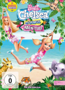 download Barbie und Chelsea Dschungel Abenteuer