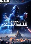 download Star Wars Battlefront II Celebration Edition