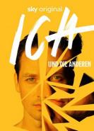 download Ich und die anderen 2021 S01E01
