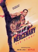 download The Last Mercenary