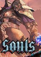 download Eldest Souls