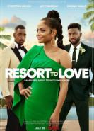 download Resort to Love