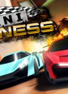 download Mini Madness