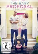 download The Baby Proposal Ploetzlich Familie