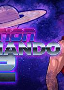 download Action Commando 2