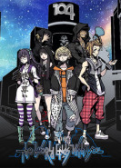 download NEO The World Ends with You