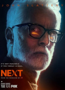 download neXt 2020 S01E04