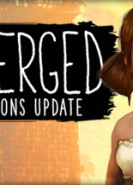 download Submerged Hidden Visions