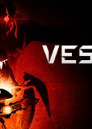 download Vesper
