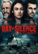 download Bay of Silence