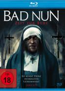 download Bad Nun Zeit zur Busse