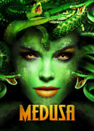 download Medusa Die Schlangenkoenigin