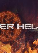 download Jupiter Hell