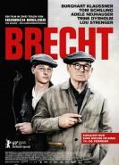 download Brecht Teil 1