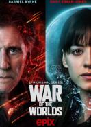 download Krieg der Welten 2019 S02E08
