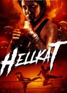 download HellKat