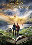 download Espen und die Legende vom goldenen Schloss