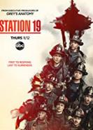 download Seattle Firefighters Die jungen Helden S04E13
