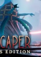 download Dreamscaper