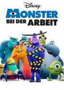 download Monster bei der Arbeit S01E07