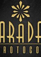 download Faraday Protocol