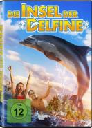 download Die Insel der Delfine
