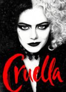 download Cruella